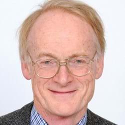 Dr. Richard Stone