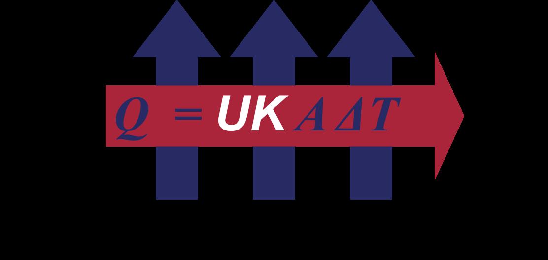 UK National Heat Transfer Committee