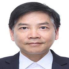 Dr. Yang Wenming